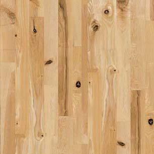 Junckers 7/8 Variation Ash Variation Hardwood Flooring