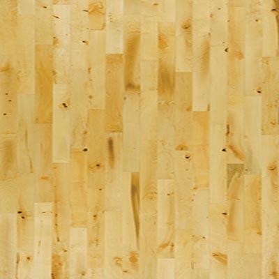 Junckers 7/8 Variation Beech Hardwood Flooring