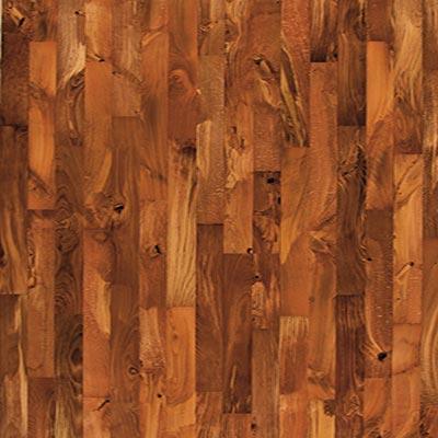 Junckers 7/8 Variation Beech Sylva Red Hardwood Flooring