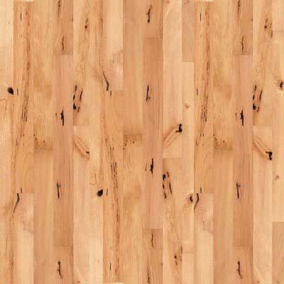 Junckers 7/8 Variation Beech Variation Hardwood Flooring