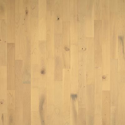 Junckers 7/8 Variation Nordic Beech Hardwood Flooring