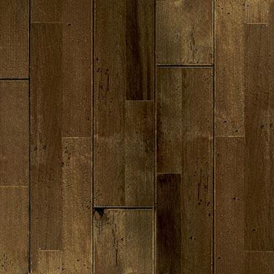 Junckers Olde World Collection Cobblestone Hardwood Flooring