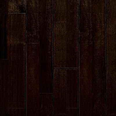 Junckers Olde World Collection Pitch Hardwood Flooring
