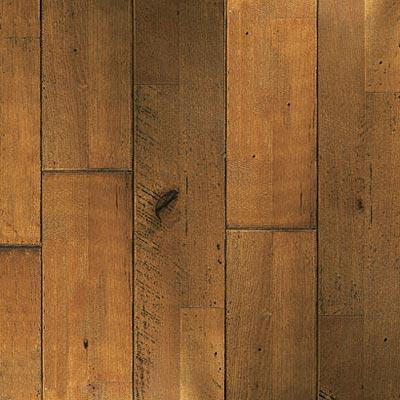 Junckers Olde World Collection Thatch Hardwood Flooring