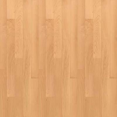 Junckers 9/16 Classic Beech Hardwood Flooring