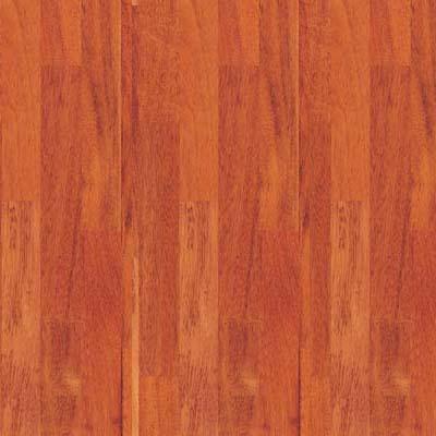 Junckers 9/16 Classic Merbau Hardwood Flooring