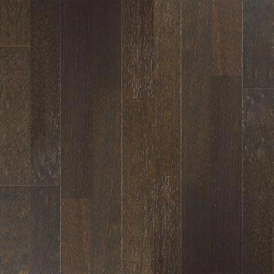 Junckers 9/16 Classic Merbau Coffee Hardwood Flooring