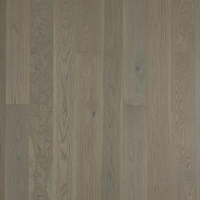 Junckers 9/16 Classic Oak Pearl 1 Hardwood Flooring