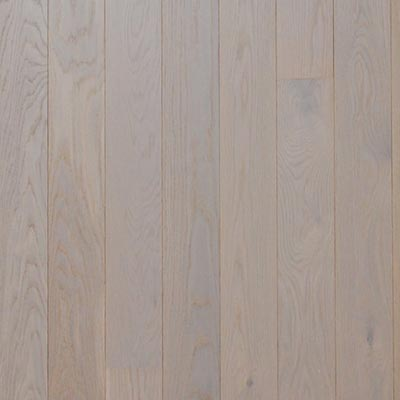 Junckers 9/16 Classic Oak Pearl 3 Hardwood Flooring