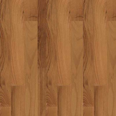 Junckers 9/16 Classic SylvaKet Hardwood Flooring