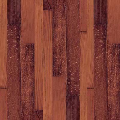 Junckers 9/16 Classic SylvaRed Hardwood Flooring