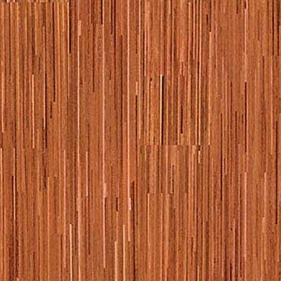 Junckers Fine Line Kempas Hardwood Flooring