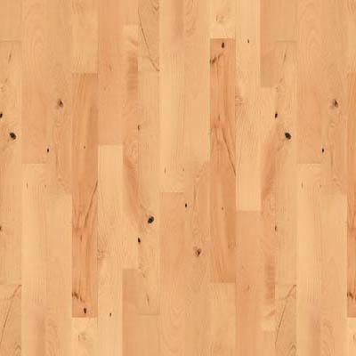 Junckers 9/16 Harmony Beech Hardwood Flooring