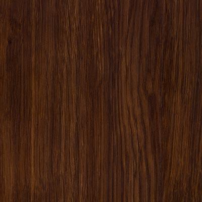 Junckers 9/16 Harmony Black Oak Hardwood Flooring