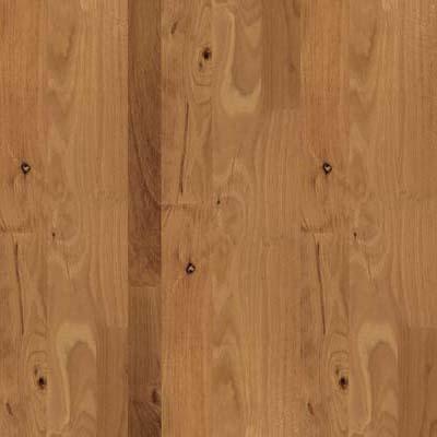 Junckers 9/16 Harmony SylvaKet Hardwood Flooring