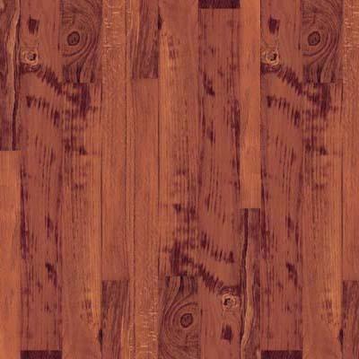 Junckers 9/16 Harmony SylvaRed Hardwood Flooring