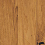 Junckers 9/16 Harmony White Oak Hardwood Flooring