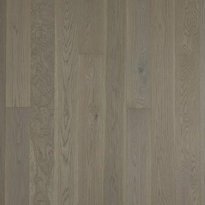 Junckers 9/16 Harmony White Oak Pearl 1.0 Hardwood Flooring