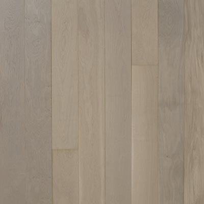 Junckers 9/16 Harmony White Oak Pearl 1.2 Hardwood Flooring