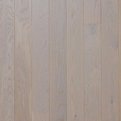 Junckers 9/16 Harmony White Oak Pearl 3.0 Hardwood Flooring