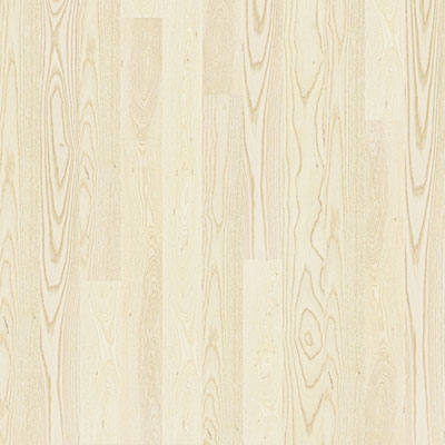 Junckers Engineered 5-11/32 x 7 Whitesand Ash Hardwood Flooring