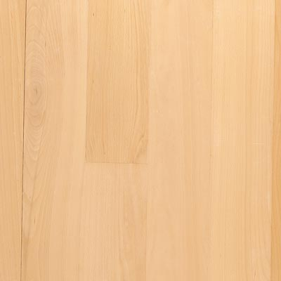 Junckers Engineered 5-11/32 x 6 Beech Hardwood Flooring