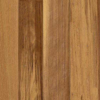 Junckers Engineered 5-11/32 x 6 Iroko Hardwood Flooring