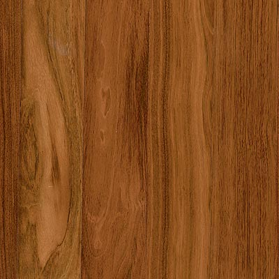 Junckers Engineered 5-11/32 x 6 Jatoba Hardwood Flooring