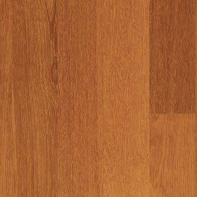 Junckers Engineered 5-11/32 x 6 Kempas Hardwood Flooring
