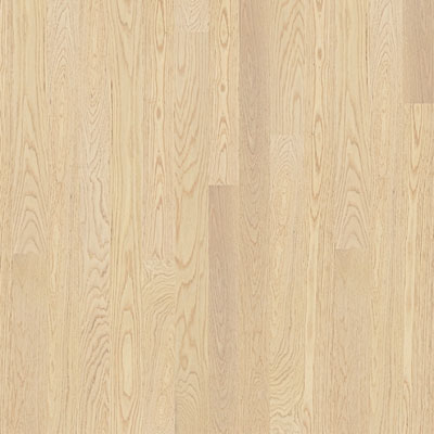 Junckers Engineered 5-11/32 x 6 Whitesand Oak Hardwood Flooring