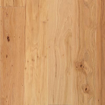 Junckers Engineered 5-11/32 x 6 Pecan Hardwood Flooring