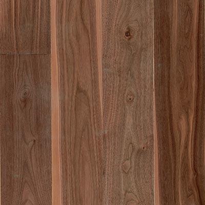 Junckers Engineered 5-11/32 x 6 Walnut Hardwood Flooring
