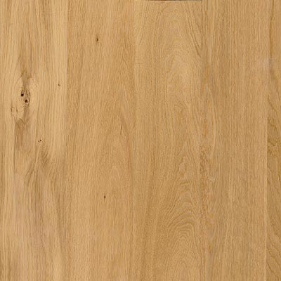 Junckers Engineered 5-11/32 x 6 White Oak Hardwood Flooring