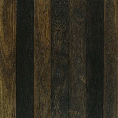 Junckers Wide Board Black Oak Harmony 15mm Hardwood Flooring