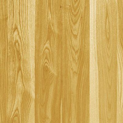 Junckers Wide Board Dark Ash Classic 20.5mm Hardwood Flooring
