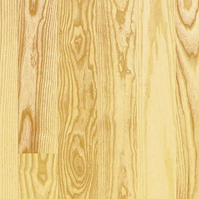 Junckers Wide Board Light Ash Classic 20.5mm Hardwood Flooring