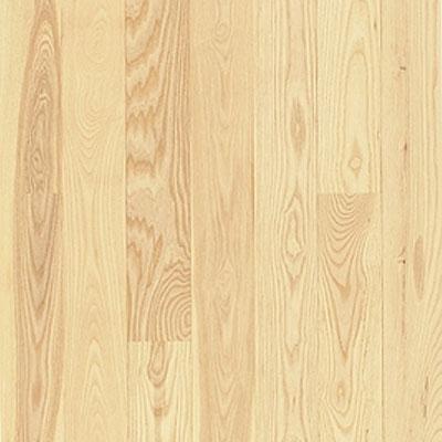 Junckers Wide Board Nordic Dark Ash Classic 20.5mm Hardwood Flooring