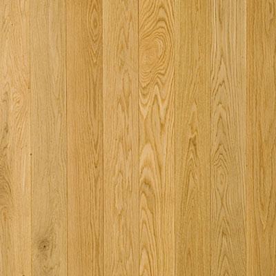 Junckers Wide Board Nordic Oak Classic 20.5mm Hardwood Flooring