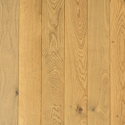 Junckers Wide Board Nordic Oak Harmony 15mm Hardwood Flooring