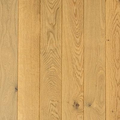 Junckers Wide Board Nordic Oak Harmony 20.5mm Hardwood Flooring
