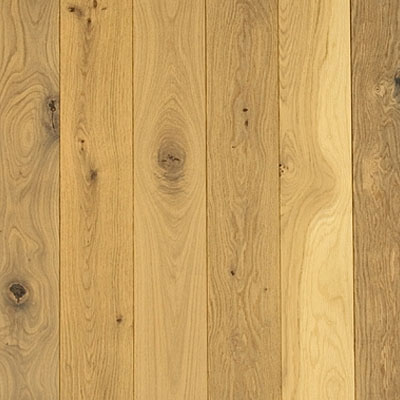 Junckers Wide Board Nordic Oak Variation 20.5mm Hardwood Flooring