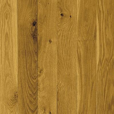 Junckers Wide Board Oak Harmony 15mm Hardwood Flooring