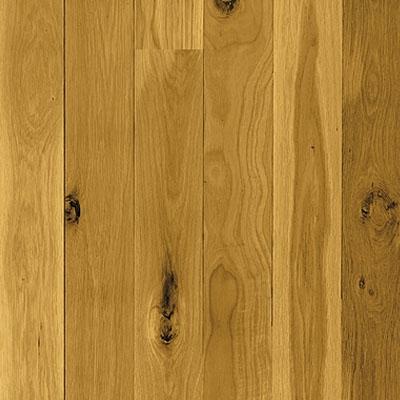 Junckers Wide Board Oak Variation 15mm Hardwood Flooring