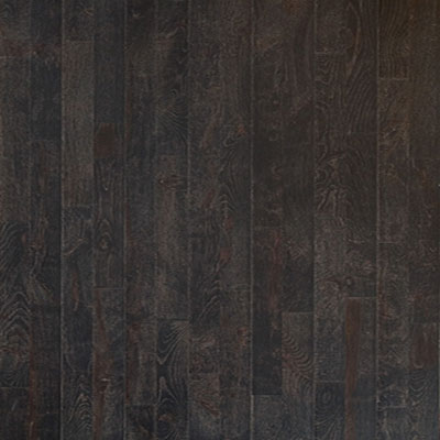 Junckers Rich Collection 9/16 Tender Olive Hardwood Flooring