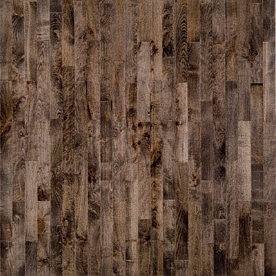 Junckers Soul Collection Real 9/16 Spicy Pepper Hardwood Flooring
