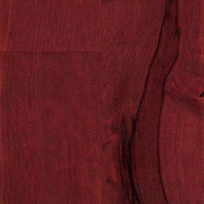 Junckers Soul Collection Real 9/16 Tasty Cherry Hardwood Flooring