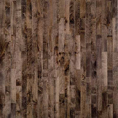 Junckers Soul Collection Real 7/8 Oak Harmony Spicy Pepper Hardwood Flooring