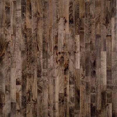 Junckers Soul Collection Real 7/8 Oak Variation Spicy Pepper Hardwood Flooring