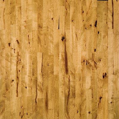 Junckers Soul Collection Real 9/16 Beech Variation Raw Sugar Hardwood Flooring