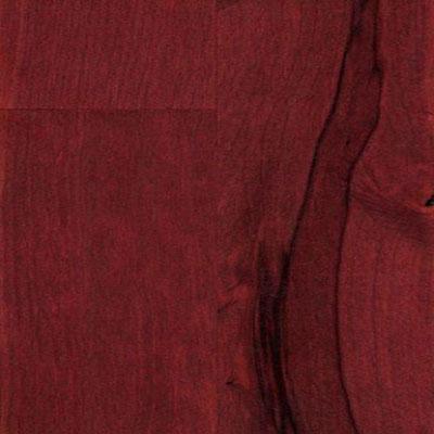 Junckers Soul Collection Real 9/16 Beech Variation Tasty Cherry Hardwood Flooring